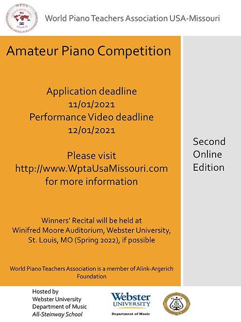 2nd amateyr competition.jpeg