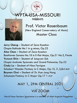 Master Class - Victor.jpeg