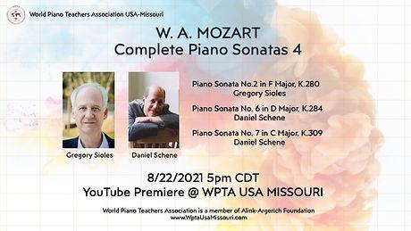 Mozart 4.jpeg