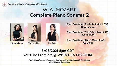 Mozart 2.jpeg