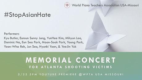memorial concert.jpeg