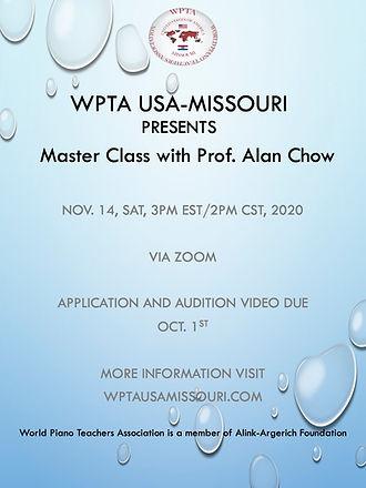 master class -prof. chow.jpg