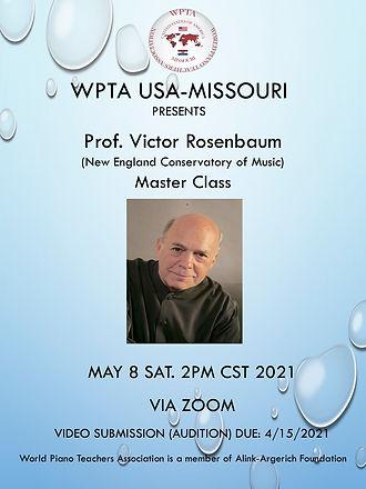 master class -prof. Rosenbaum.jpg