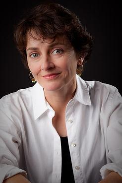 Annie Barrows, Writers for WaerBridge Outreach Books + Water