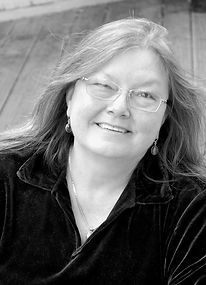 Dorothy Allison, Writes for WaterBridge Outreach: Books + Water