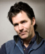 Andre Dubus III, Writers for WaterBridge Outreach: Books + Water