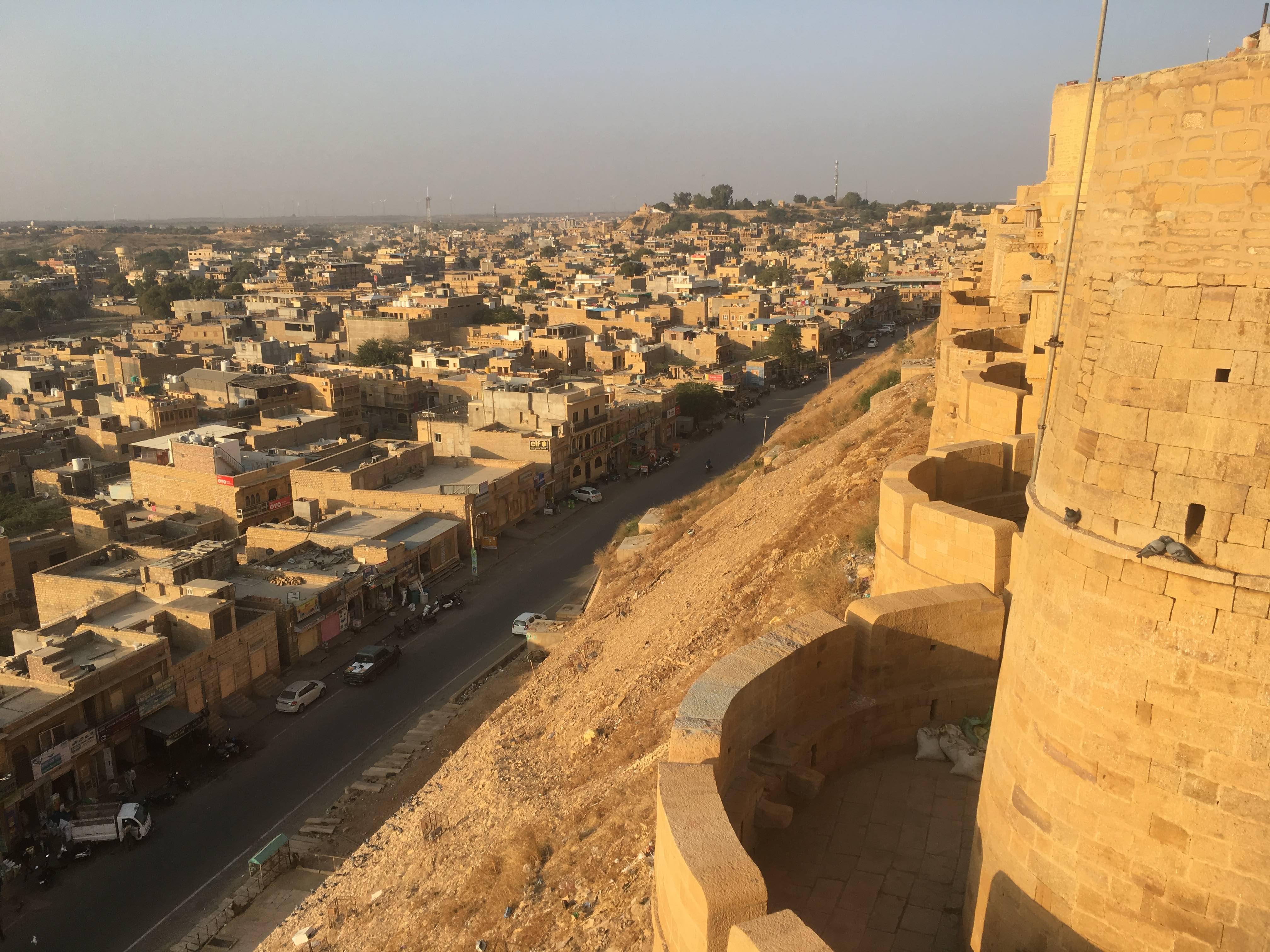 00c.JSM Fort View Golden City_5196sm