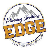 EDGE at Legend HS.jpg