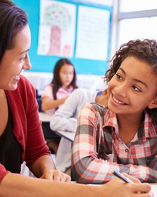 teacher-student.jpg