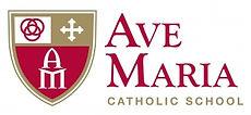 AveMaria_Logo.jpg