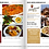 Thumbnail: South Metro Restaurant Passport (LHS)