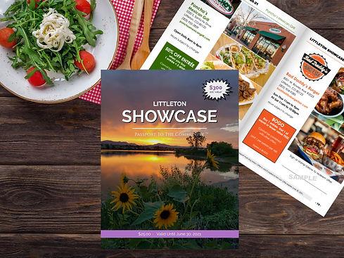 Littleton Showcase - shop image 1.jpg
