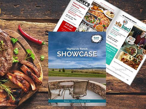 FB Ad HR Showcase 2.jpg