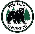 Pine Lane Elementary logo.jpg