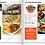 Thumbnail: Littleton Restaurant Passport (CSH)