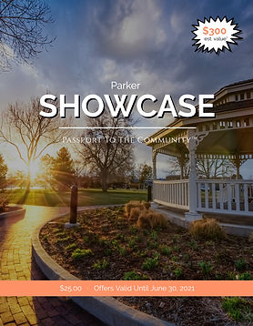 PARKER SHOWCASE COVER 2020-21.jpg