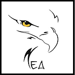 Eagle Academy Logo.png