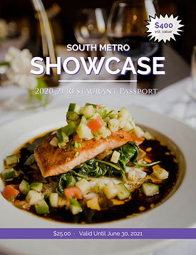 SOUTH METRO SHOWCASE LHS COVER 2020.jpg