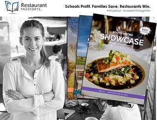 Fundraiser Info Packet Cover.jpg
