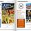 Thumbnail: Parker Restaurant Passport (EDGE)