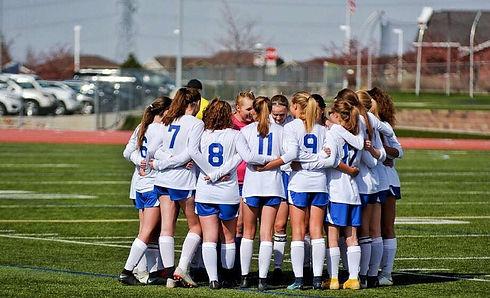 HRHS girls soccer.jpg