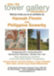 A2 poster HF&PPS.jpg
