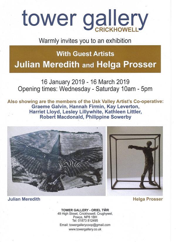 Julian & Helga 001.jpg