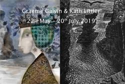 Graeme&Kath