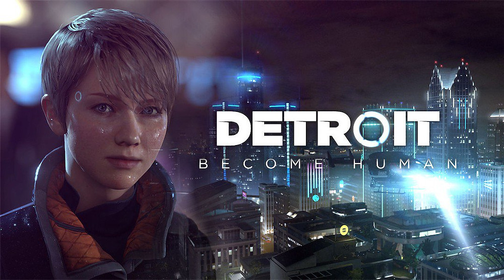 detroit become human pc free download