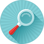 iconfinder_Search_383988.png
