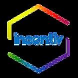 incentiv logo.png