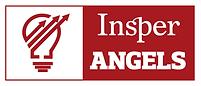 logo insper angels.png