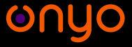 logo onyo.jpg