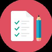 iconfinder_Checklist_379508.png
