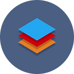 iconfinder_stack_1287510.png