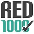 red1000 logo.png
