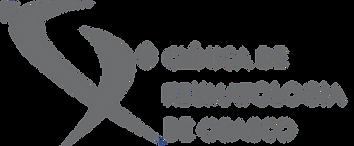 logo_cro_gray.png