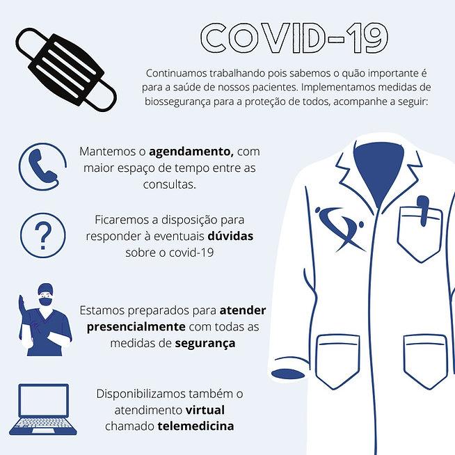 COVID-atualizado.jpeg