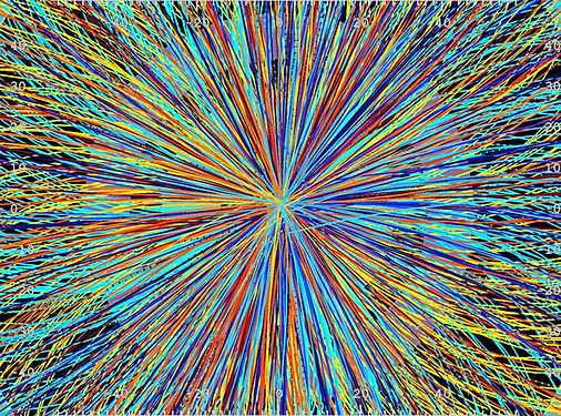 lhc-particle-collisions.jpg