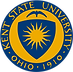 1200px-Kent_State_seal.svg.png