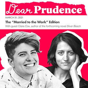 Dear Prudence2.jpg