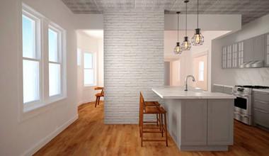 RGB Kitchen_4 170112-1.jpg