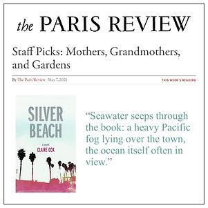 Paris Review.jpg