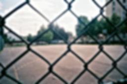 PRISON_DES_RÊVES_-_SEPT_2015.JPG