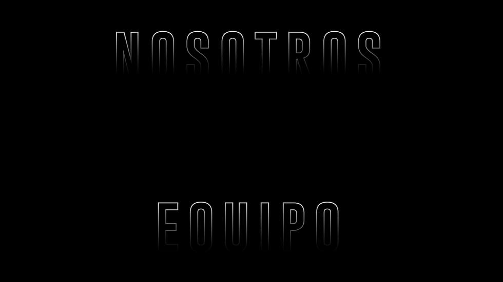 NosotrosEquipo.png