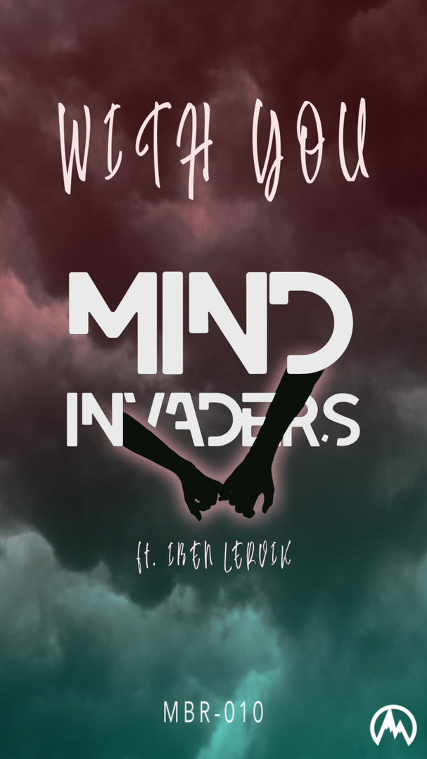 Mind Invaders - WY ON.mp4