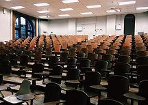 Empty Auditorium.jpg