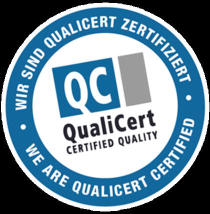 qualicert%20(1)_edited.png