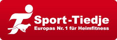 sport-tiedje_logo_rot_europas-nr.1_fitne