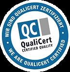 qualicert (1).png